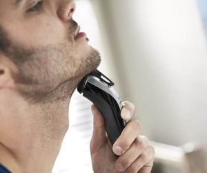 Best Trimmer for Men Under Rs. 500 in India