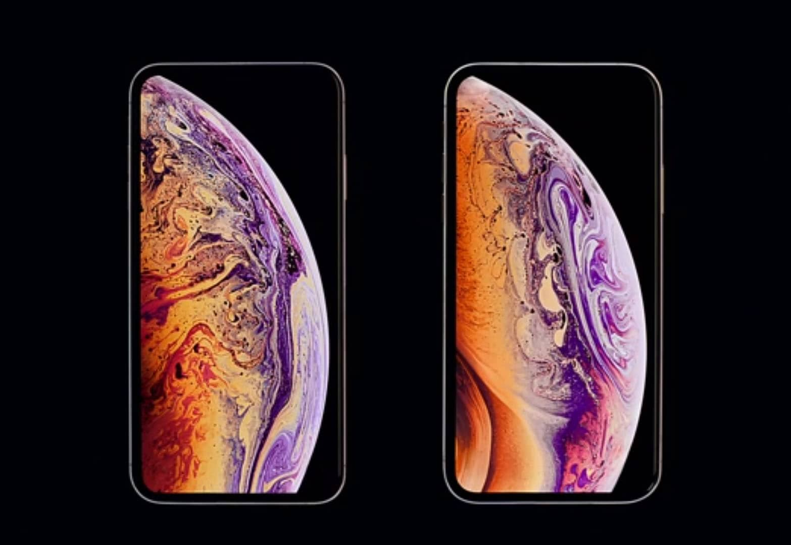 Apple iPhone Xs Full Detailed Specification, Price in India and more