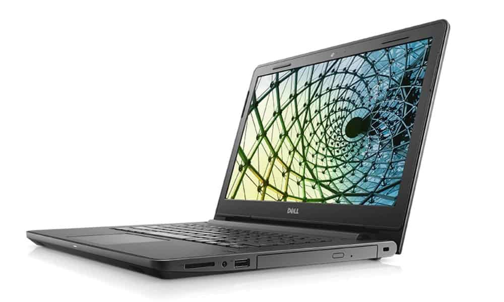 Dell Vostro 3478 Laptop Under Rs. 30000