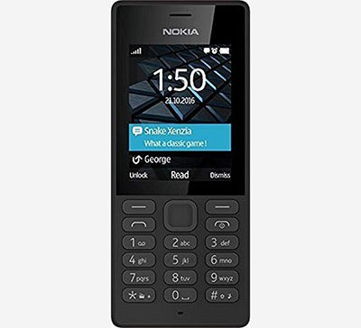 e242061e0ef Best Keypad Mobile Phone Under Rs. 2000 with Dual Sim