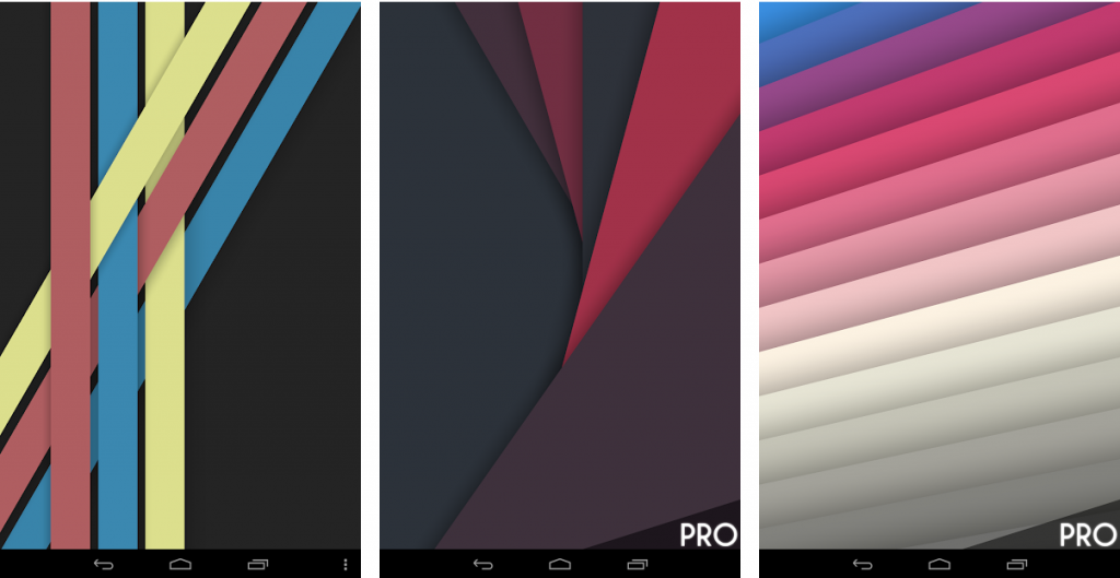 Best Android Apps for Live Wallpaper
