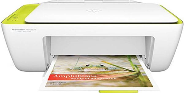 Best All-in-one printer under 5000 INR