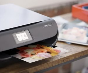Best Printer Under 5000 INR