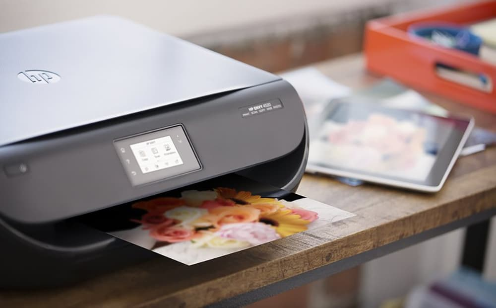 Best Laser Printer Under 5000(INR) for Home & Office Use | April 2019