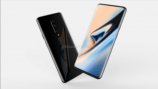 OnePlus 7 and 7 Pro: Release Date, Price, Specs, Rumours – Everything We Know So Far