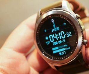 Best Smartwatch Under 10000 INR in India
